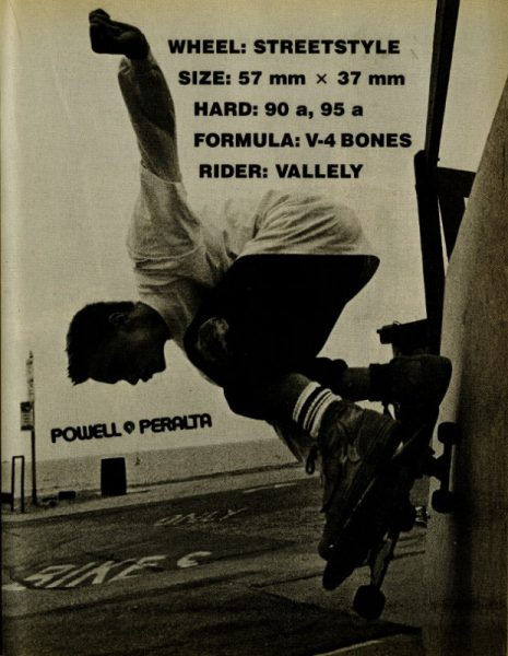 powell-peralta-rider-vallely-1987