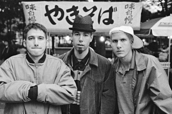 Beastie-Boys-1994