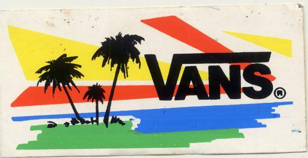 VANS-STICKER-70S