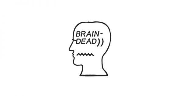 braindead-1