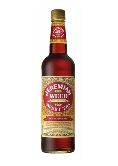 jeremiah-weed-sweet-tea-750__86529.1336499394