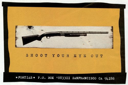shoot_forties_slap_september_1996