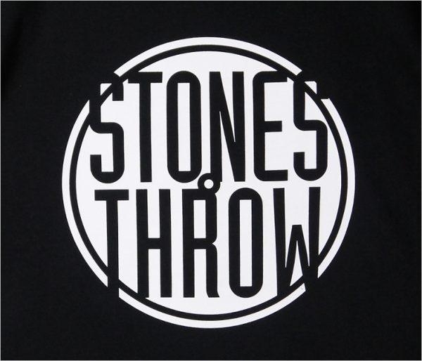 stonesthrow-classic-logo-sweatshirts-black-2