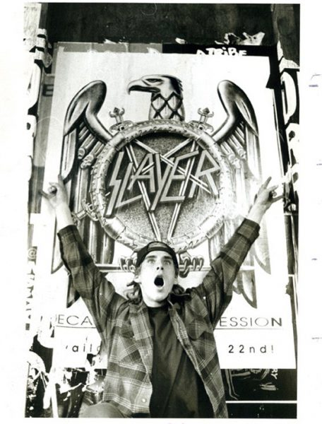 Cardiel-Slayer2