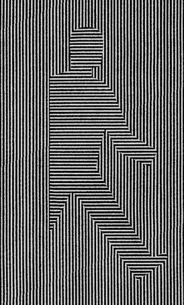 fullsizeoutput_268
