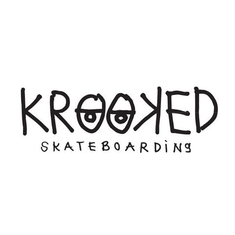 KROOKED_large