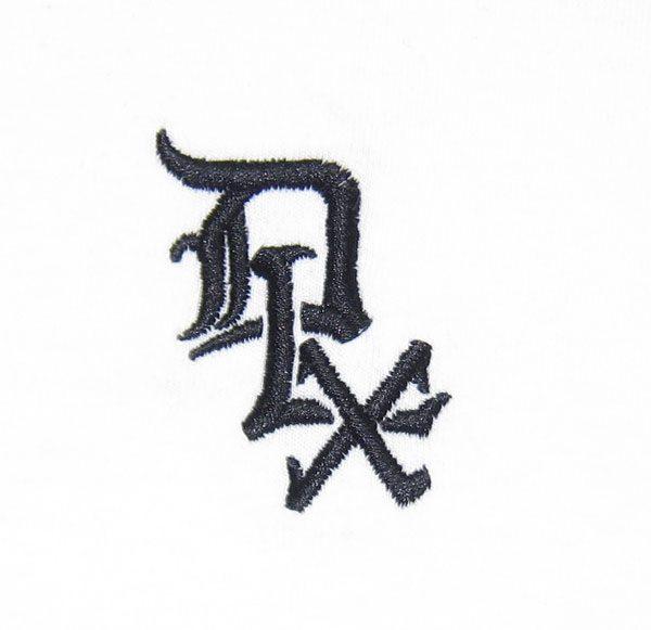 dlxsf-logo-tshirt-l