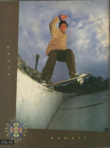 independent-trucks-ocean-howell-1993