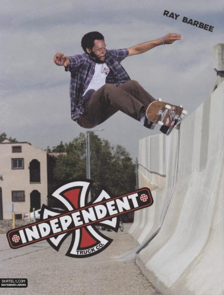 independent-trucks-ray-barbee-2014