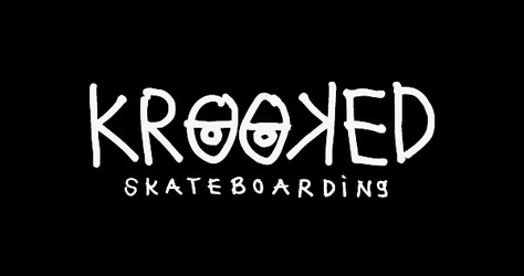 krooked-skateboards-logo