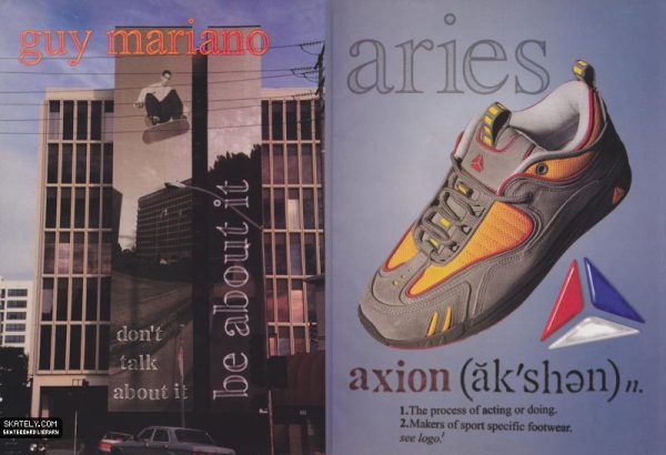 axion-footwear-aries-model-1999