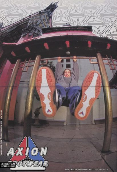 axion-footwear-guy-mariano-1997
