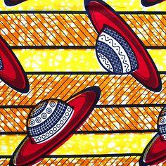 4471f00d81898572d82d4afe02997fae--block-print-fabric-block-prints
