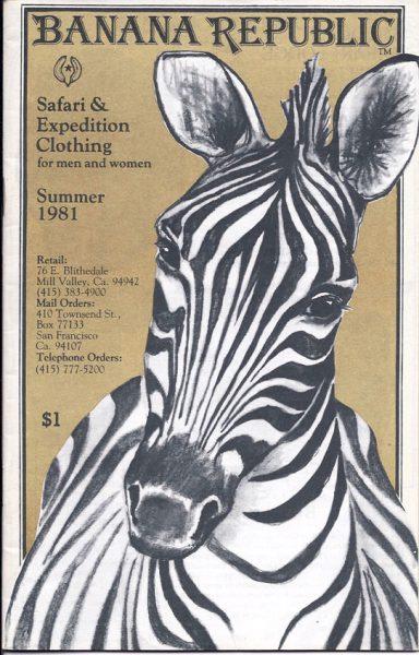 BR_1981_Summer_Patricia_Ziegler