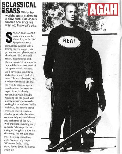 slap-1991