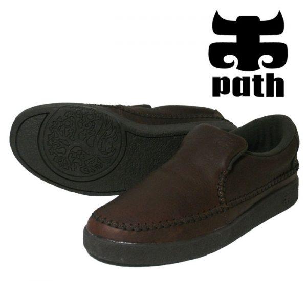 shoes_b1