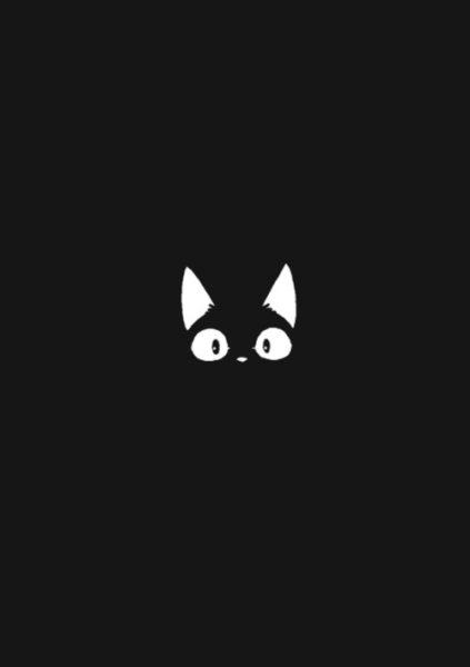 tumblr_mty3coVGYx1srync0o1_500