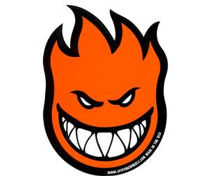 Spitfire_Wheels_Logo_300