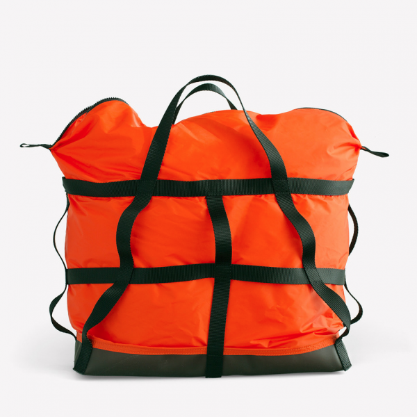Maharam--Product--Bags--Frame-Bag-002-Safety_864