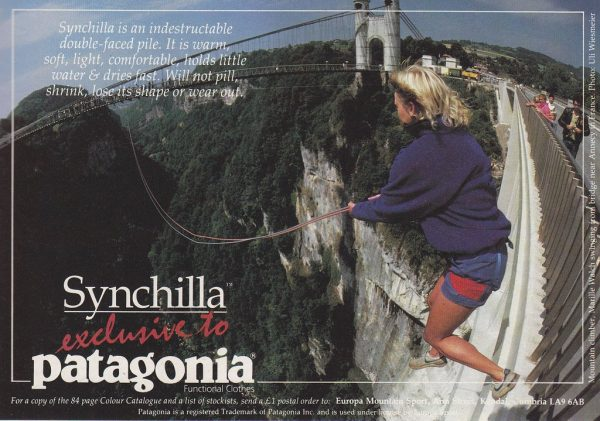 Patagonia_e367c4e6-21e0-4a1d-b921-cc23077670f2_1024x1024