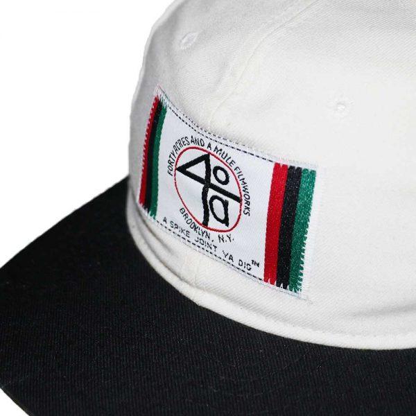 4A2A9411